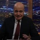 Слави Трифонов в шоуто си по 7/8 ТВ