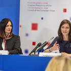 Снимки представителство на ЕК в България