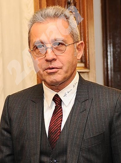 Йордан Цонев