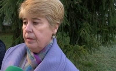 Директорката на детската градина в Плевен Кадър: Би Ти Ви