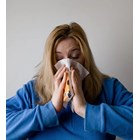 Как да се справим със симптомите на настинката и грипа за 24 часа