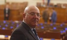 """БСП, ДПС, """"Воля"""" няма да подкрепят Ревизоро за нов министър"""
