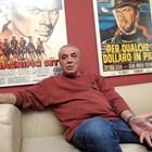 Росен Цанков открива водещия в бар
