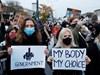 Затягат закона срещу абортите в Полша
