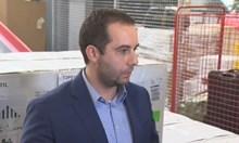 Богдан Кирилов: Зелените коридори може да продължат (На живо)
