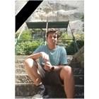 Коварна болест погуби 15-годишния Ники от София