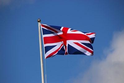 """Министерството за Брекзит заяви, че може да има """"временен митнически съюз между Обединеното кралство и Европейския съюз"""" и че бъдещо митническо партньорство може да премахне необходимостта от митническа граница между Великобритания и ЕС. СНИМКА: Pixabay"""