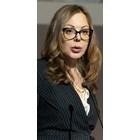 Ани Владимирова: Дръжте се заети у дома, не оставайте по пижама, внимавайте със стреса - сваля имунитета!