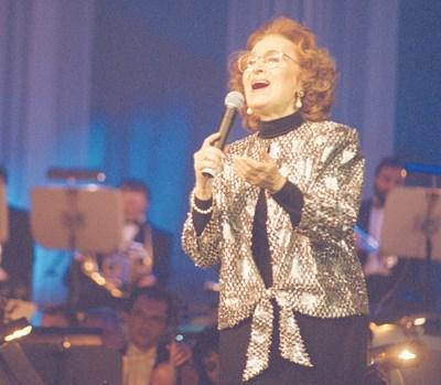 Маргрет Николова
