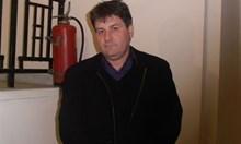 """Потвърдиха осъдителната присъда на ексшеф на """"Напоителни системи"""" в Шумен"""