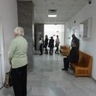 Изплащането на пенсиите и добавката от 50 лева към тях започва на 7 август СНИМКА: НОИ