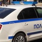 Арестуваха шофьор, опитал да избяга от полицейска проверка в Свищов