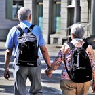 Първи октомври е Международният ден на възрастните хора