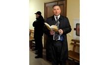 Спецсъдът върна на прокуратурата делото срещу Симеон Дянков и Иво Прокопиев