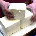 Агенцията по храните хвана палма в сирене в Перник, глобата е до 6000 лв.