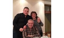 Приятели и партньори обърнаха гръб на Митхат Табаков след затвора