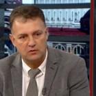 Валентин Николов КАДЪР: БНТ