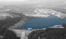 От община Перник обявиха: Вода в града трябва да има до април