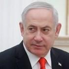 Бенямин Нетаняху СНИМКИ: Ройтерс