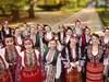"""""""Мистерията на българските гласове"""" не вярваха, но е факт - ще имат албум с песни, написани само за тях"""