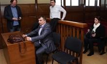Скандално: Апелативният специализиран съд върна на работа кмета на Септември