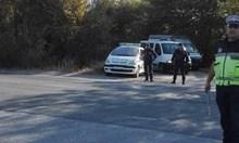 18-годишно момче застреляно в гора край Монтана. Косял трева на ливада заедно с дядо си