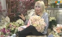 Лили Иванова: Ако нямам музикант, автори - аз съм една нула. Да не се правим на велики!