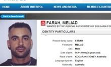 Канадец и австралиец обвинени за атентата в Сарафово, търси ги Интерпол
