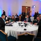 Херо Мустафа: Младен Маринов е ключов фактор за борбата с престъпностa в региона