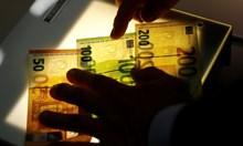 Ще спре ли еврото изтичането на нови 51 млрд. от България