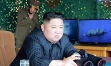 По света спорят използвал ли е аквариум с пирани Ким Чен Ун, за да екзекутира свой генерал