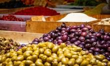 САЩ заплашват Европа с мита за маслини, уиски и гауда
