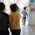 Търсят варианти как да не се повтори психозата с отнемането на деца
