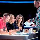"""Журито на """"България търси талант"""" избират последните полуфиналисти тази неделя от 20:00 ч. по bTV"""