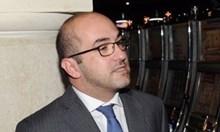 Повдигнаха обвинение на бизнесмена Фенек за убийството на Дафне Галиция. Разследващата журналистика бе взривена в колата си