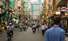 Предупреждение за бубонна чума в Китай