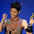 """Хали Бери: """"Оскар"""" е най-голямото ми разочарование"""