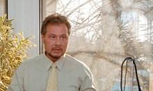 COVID уби най-известния ни билкар д-р Тошков, илачите му не го спасиха