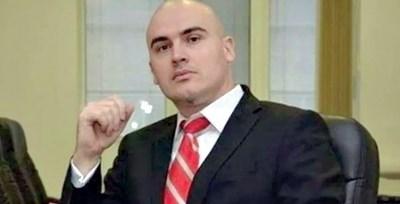 """Петър Илиев вече не е част от """"Има такъв народ"""""""