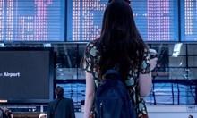 Заради новия вирус София засилва вниманието към кацащите от Лондон, Москва и Истанбул