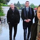 Видеозавещание на седмицата: VAR ще решава и футболния конгрес