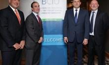 През последните десетилетия България и САЩ доказаха, че могат да бъдат добри партньори и да постигат успехи