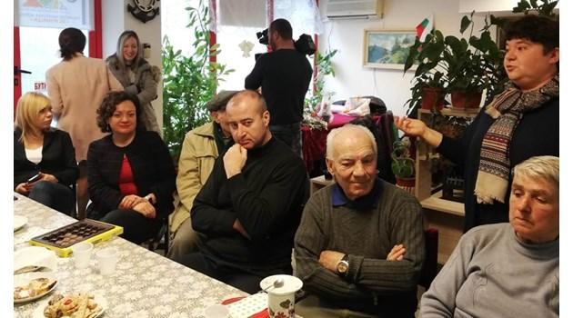 МВР: 8 млн.лв. прибрали ало измамници от пенсионери през 2018 г.
