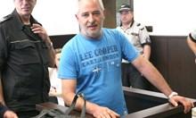 Пловдивски лихвар давал заеми 19 г., прибирал в залог нотариални актове и коли