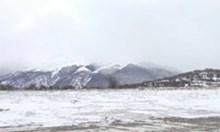Последен ден издирват бащата и сина в Стара планина, включват се и военни с дрон