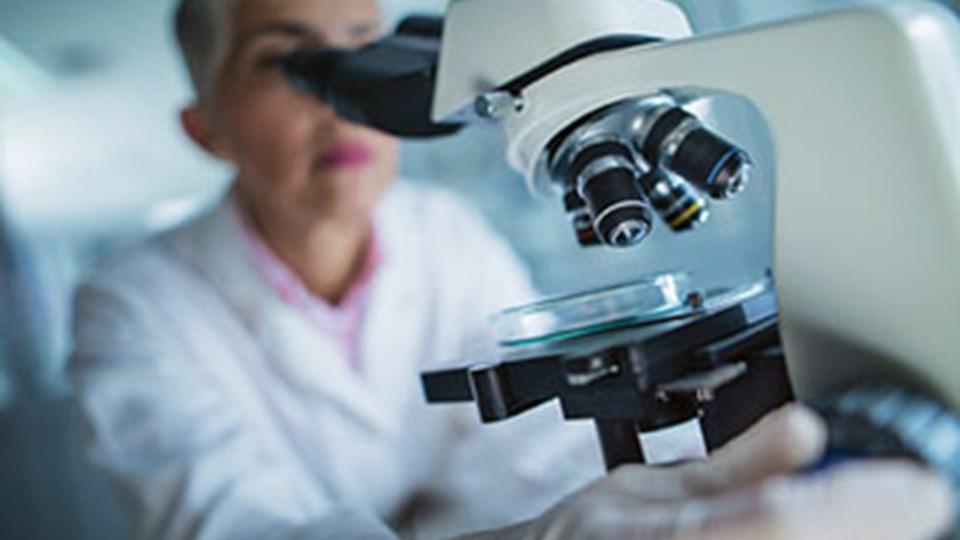 Стафилокок простатит левофлоксацина при лечении простатита