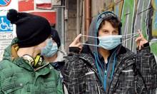 Здравните заплахи през 2019 г.: Замърсяването на въздуха, антибиотичната резистентност, ХИВ, ебола, но също така затлъстяването и намаляването на общия имунитет