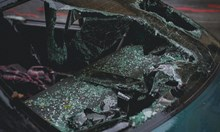 Синът на осъдения за убийството на митничаря Дребчев загина в катастрофа