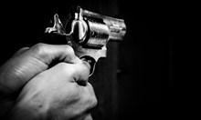 Задържаха мъж, заплашил с пистолет лекар в болница в Бургас