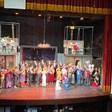 Предложение за брак във Варненскатта опера по време на премиера
